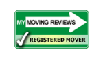 My Moving Reviews