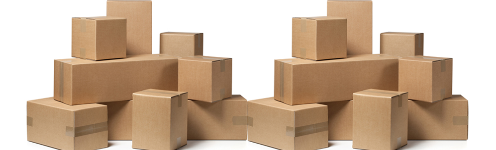 packing_materials_banner