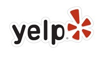 Dallas Movers Yelp